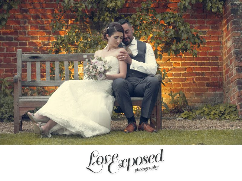 Lovexposed Photography