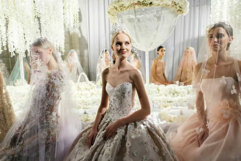 Luxury Wedding Planning Ideas