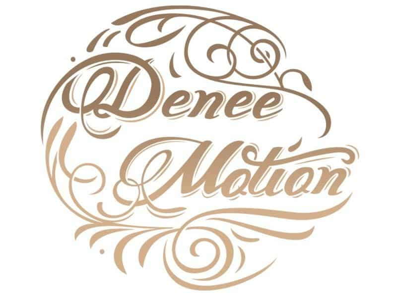 Member spotlight: Denee Motion – wedding and event cinematography