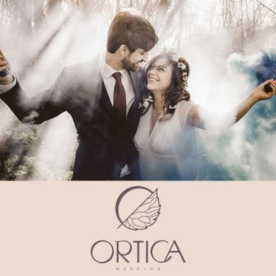 Ortica Wedding