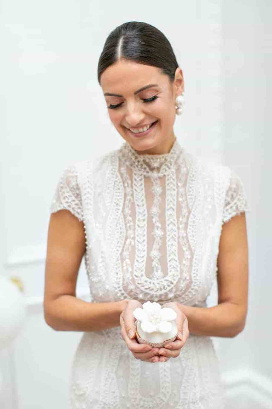 pearl wedding inspiration anneli marinovich photography 52
