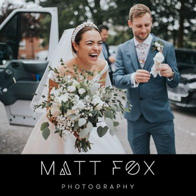 Matt Fox Photography