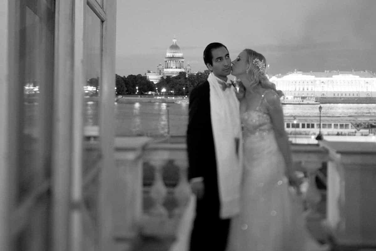 shapor.ru wedding 04.06.18 821