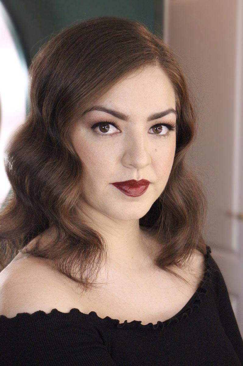 Top 5 luxury makeup must-haves in 2021