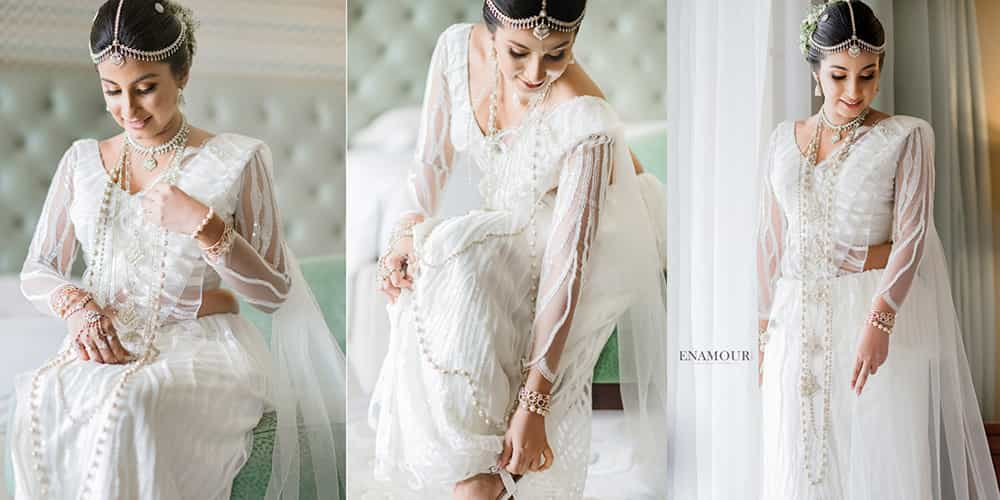 What you didn't know about luxury weddings in Sri Lanka!