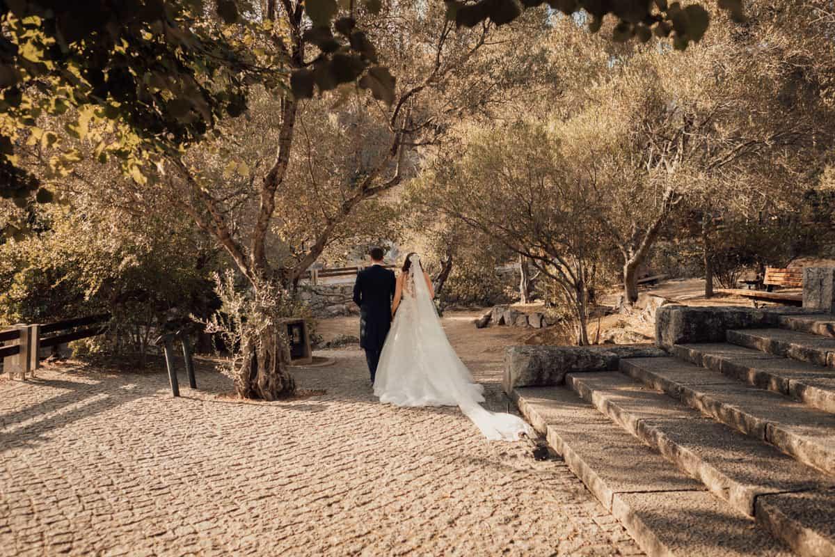 ana parker cardiff wedding photographer emma paul 323