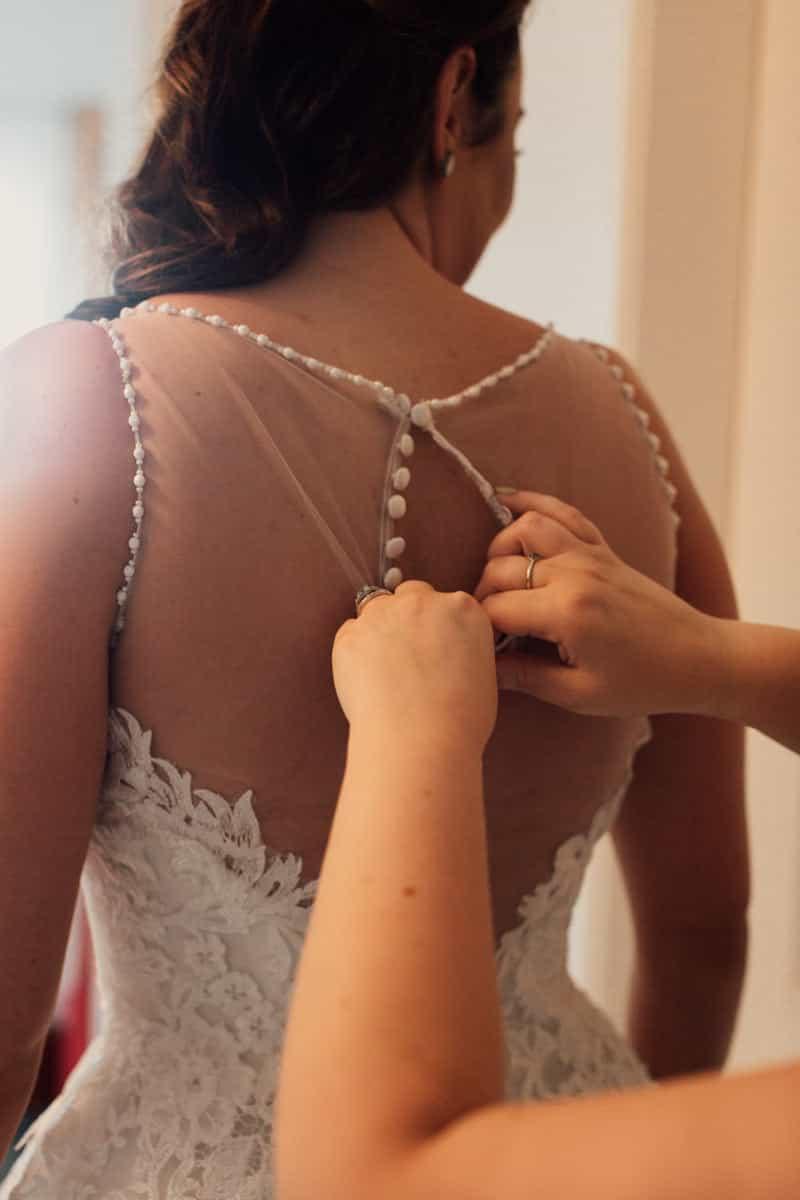 ana parker cardiff wedding photographer emma paul 84