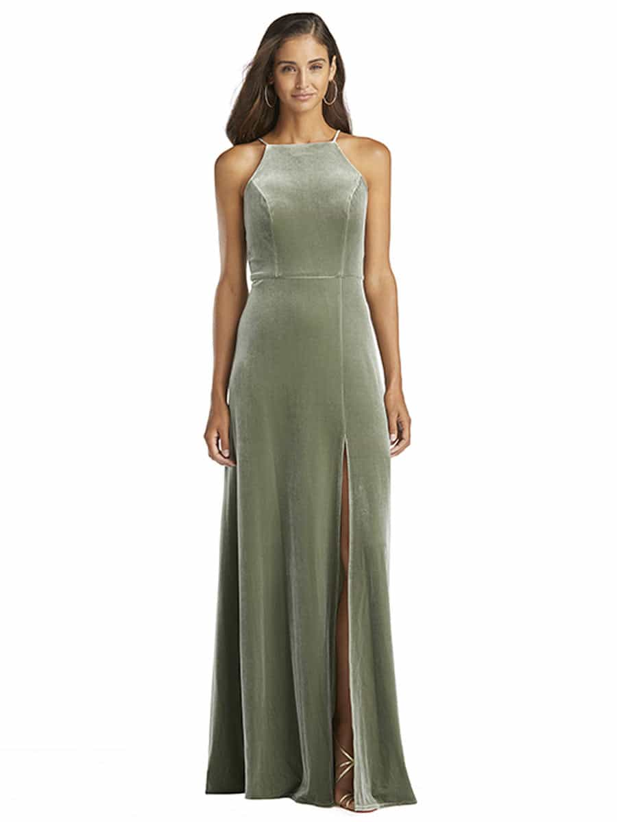 5 Things To Bear In Mind Before Bridesmaid Shopping