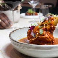 Review: Kahani Indian Restaurant