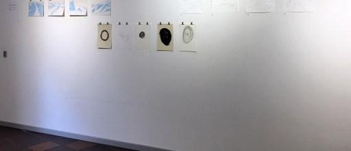 """""""Udveje"""" – Dronninglund Kunstcenter"""