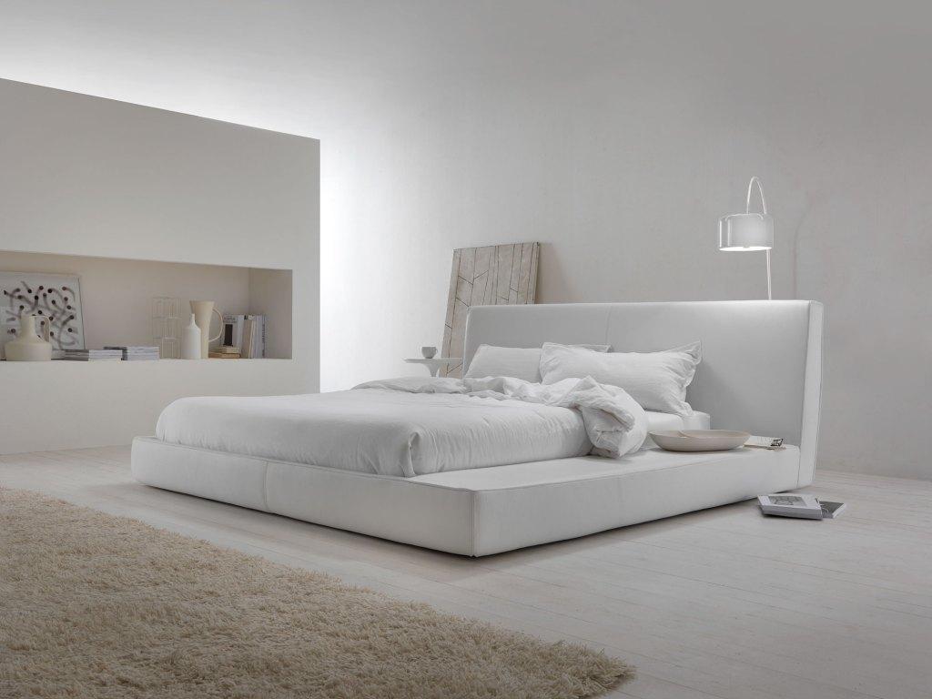 Discount Bedroom Sets For Sale Express Furniture Warehouse ...