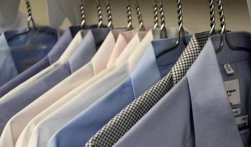 will dry cleaning your clothes make them last longer?