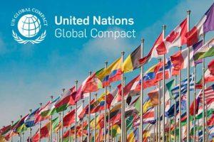 un-global-impact