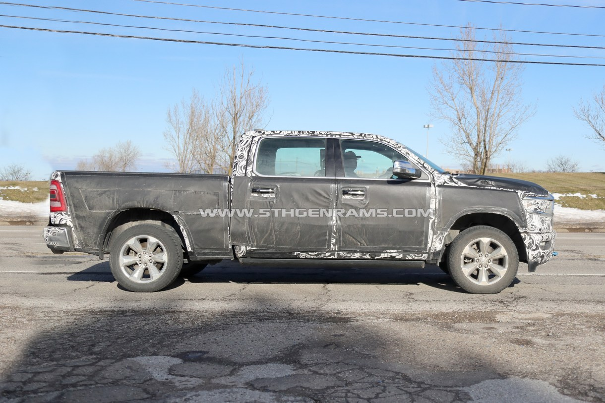 https://5thgenrams.com/2019-ram-laramie-limited-spotted/
