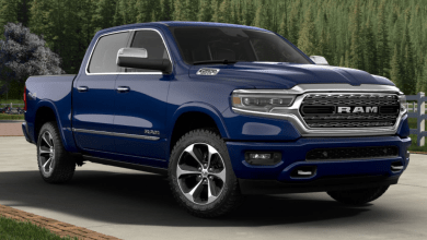 Photo of 2019 Ram 1500 Build and Price link