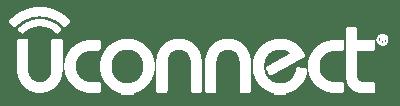 2019 Ram UConnect