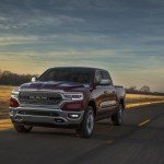 2019 Ram pricing