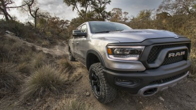 Photo of FCA Releases United States & Canada Sales Numbers For May 2019: