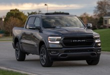 Photo of We Have Discovered A Major Issue With Our Long-Term Laramie Sport:
