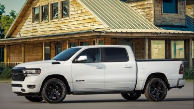 Photo of Build & Price For 2020 Ram 1500 Is LIVE: