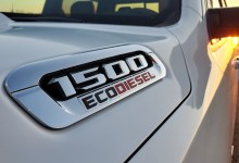 Photo of Meet Our New Long Term 2020 Ram 1500 EcoDiesel: