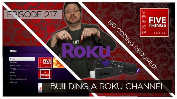 S02E17-Building-a-roku-channel-thumbnail
