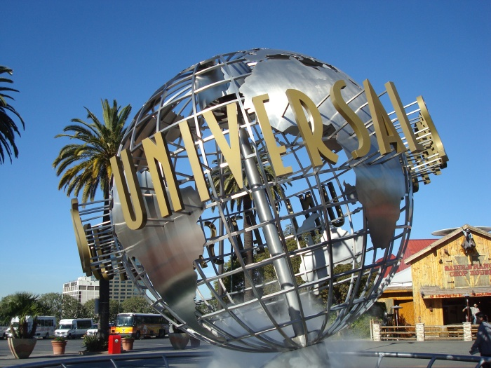 5 Things To Do At Universal Studios Orlando