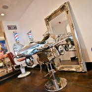 Have your Childs hair cut at Bella and Beau Hair Salon