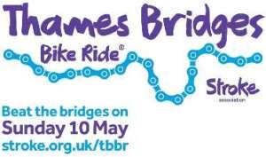 21042015123639_Img_1_Thames Bridges Bike ride