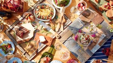 home_dining_at-hoshinoya-fuji