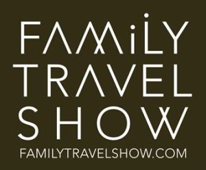 family-travel-show-915581678-340x280