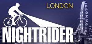 Nightrider-logo