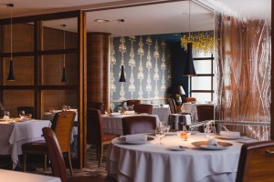 Bohemia restaurant, Jersey (2) - Copy