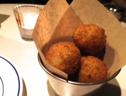 Cheddar_and_Black_Cab_Stout_Croquettes1-502x382
