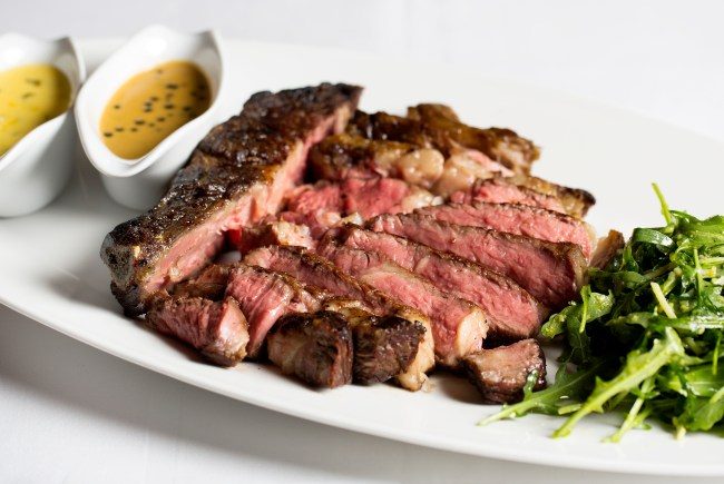 london-steakhouse-company-16