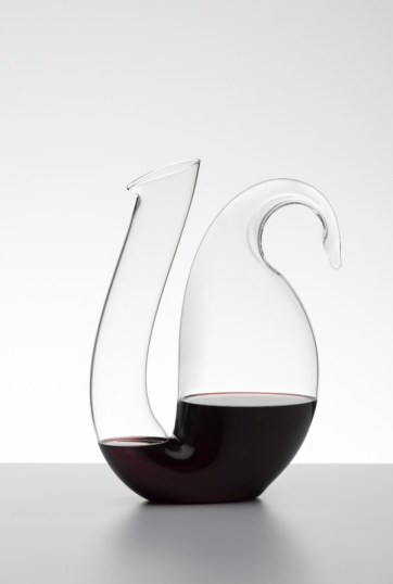 riedel-ayam-decanter-low-res-1