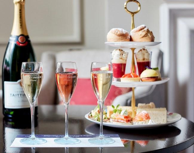 Champagne Flight Afternoon Tea.jpg