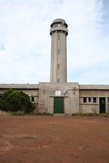 Ponta dos Rozais
