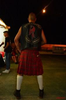 Highlander II @ MC Cidade Sem Lei 2015