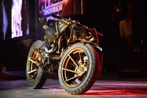 34ThMotorcycleMeetingMCFaro