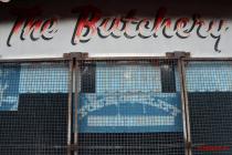 The Butchery Belfast