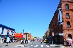 Jefferson St