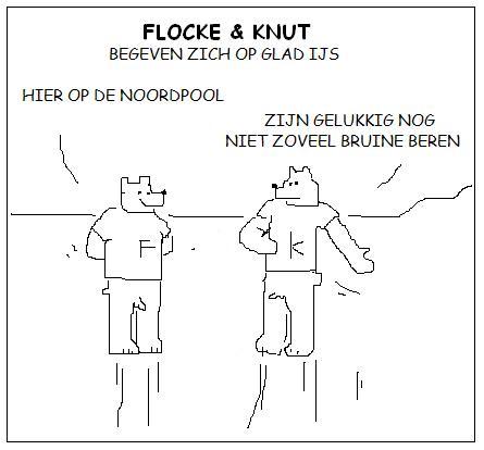 flockeknut15