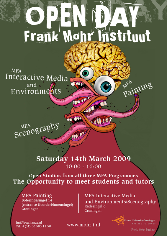 flyer_poster_openday-fmi1