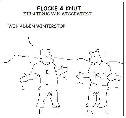 flockeTERUG