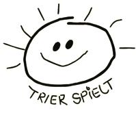 Logo von Trier Spielt: Spiel und Spaß für die Kleinen - 5VIER