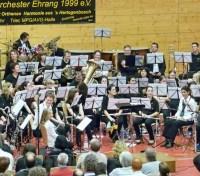 70 Musiker und Musikerinnen werden auf dem Festival spielen - 5VIER