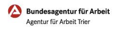 logo arbeitsamt - 5VIER
