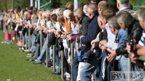 Vorschau: Der 20. Spieltag der Kreisliga A im Blickfeld