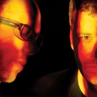 Rocken mit ihren Beats den Block: die Chemical Brothers (Foto: Rockhal Pressematerial). - 5VIER